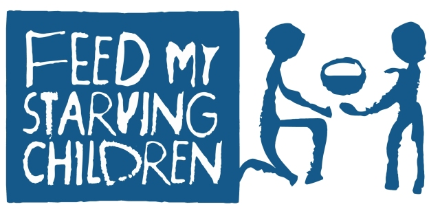 logo-feed my starving children