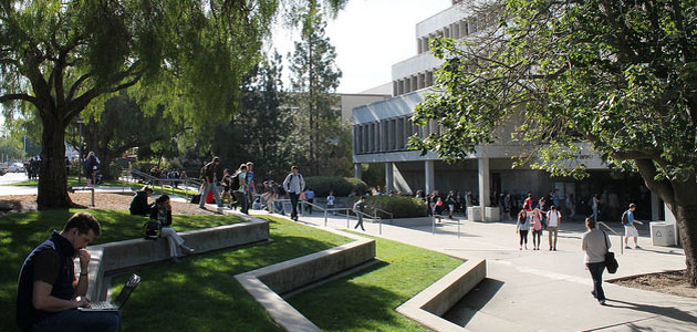 cal-poly-kennedy-library
