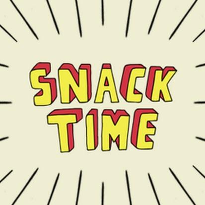 Snack Time.jpg
