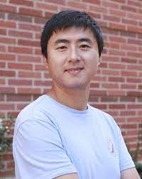This image has an empty alt attribute; its file name is harry-xu-ucla.jpg